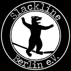 Slackline Berlin e.V.